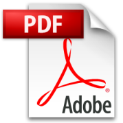 adobe-reader-security-flaw