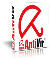Avira-Logo-box